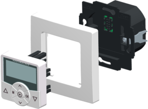 Rademacher Troll Comfort DuoFern 5665-UW